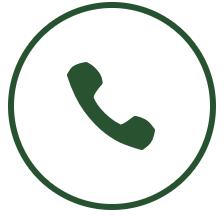 Puhelin kuvituskuva, kotisivut yritykselle toteuttaa Kotisivusi fi koko Suomen alueella, Oulu Helsinki Turku Joensuu Rovaniemi Kuopio Tampere Lahti.